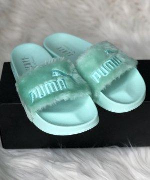Fenty Puma by Rihanna Sandalias cómodas multicolor