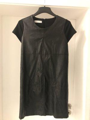 Rinascimento Robe empire noir