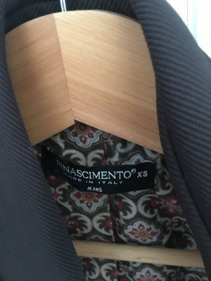 Rinascimento Blazer / Jacke aus Italien