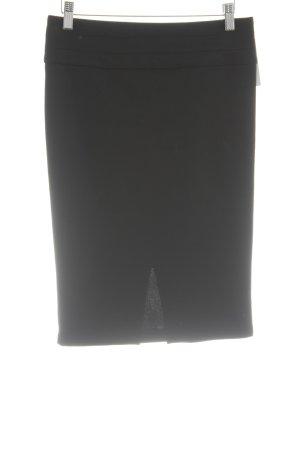 Rinascimento Bleistiftrock schwarz Elegant