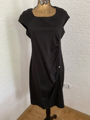 Damenkleider Für Weiße Rinascimento Partys hQtBsCxord