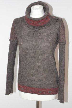 Rinascimento /Italy/  Schönes  Pullover  leicht und warm