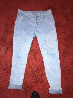 Rinascimento Jeans xl passt 42
