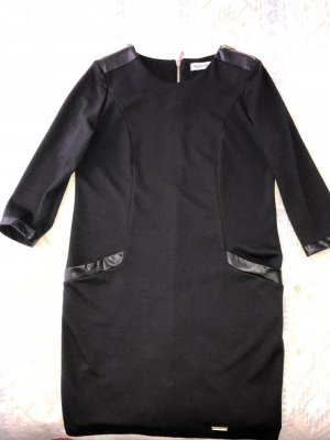RINASCIMENTO Kleid Business-Look