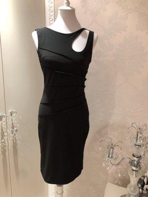 Rinascimento Kleid gr M schwarz neuwertig