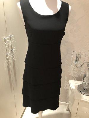 Rinascimento Kleid neuwertig schwarz Gr S