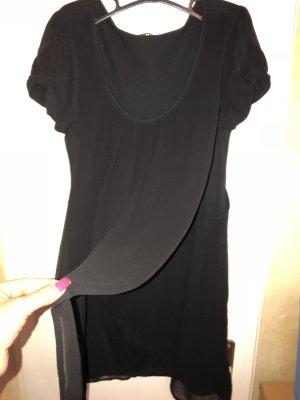 Rinascimento Kleid oder Tunika L