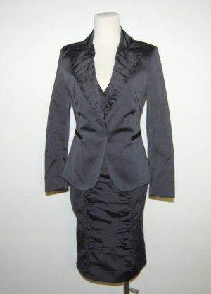 RINASCIMENTO Kostüm: Kleid+Blazer Gr.S
