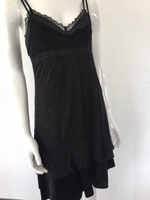 Rinascimento Lingerie Style Kleid Gr. M