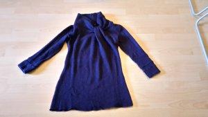RINASCIMENTO Long Pullover