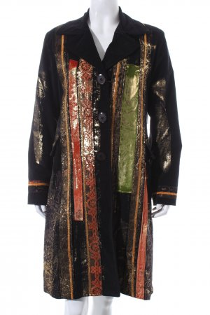 Rinascimento Mantel mehrfarbig extravaganter Stil
