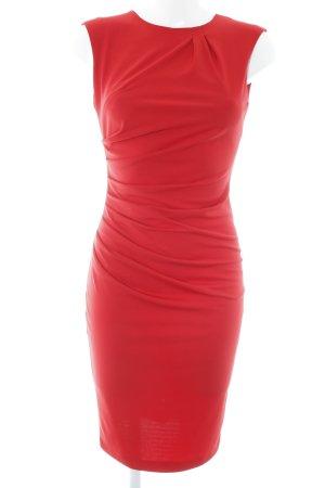 Rinascimento Tubejurk rood elegant