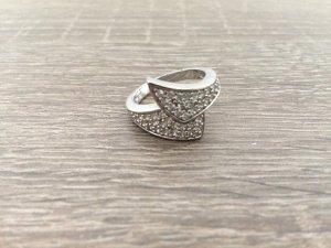 Ring 925 Silber Größe 59