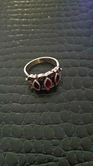 Ring 925er