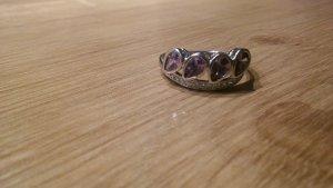 Ring 925er Silber neu