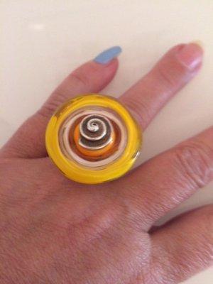 Ring Ding Ring