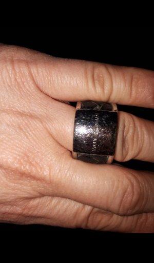 Ring Dyrberg&Kern