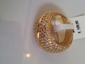 Ring ESPRIT Ring NP 109,- Euro