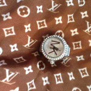 Ring/ Louis Vuitton/Nagelneu