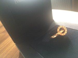 Ring mit Diamant von PIAGET NEU