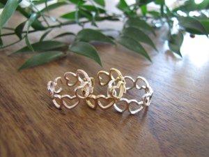 Anello oro