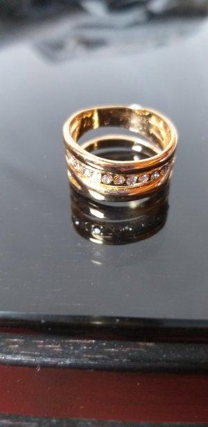 Ring Modeschmuck