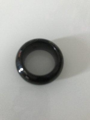Ring Onyx Gr. 57