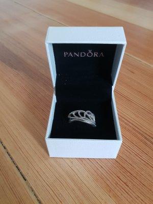 Ring - Pandora - Flügel 925 Silber