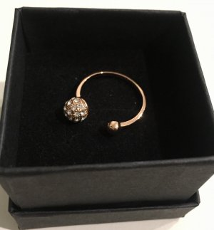 Pippa & Jean Ring rose-gold-coloured-gold-colored