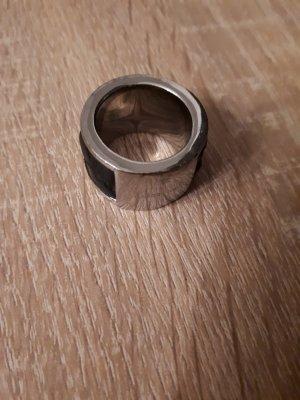 Ring Schnuck Dyrberg&Kern