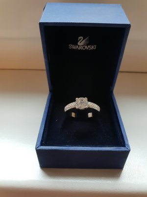 Ring Swarovski