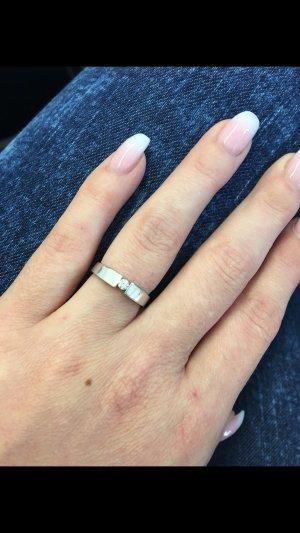 Ring Verlobung Hochzeit Freundschaft
