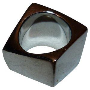Ring von Calvin Klein