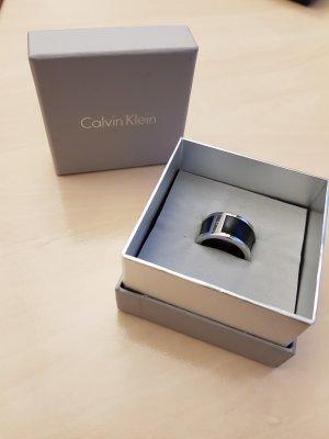 Ring von Calvin Klein Neu  CK Innendurchmesser 18mm