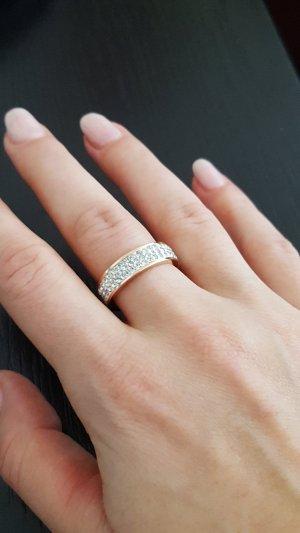 Ring von Christ by Steel