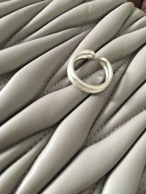 Ring von COS