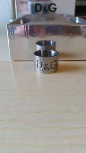 Ring von Dolce & Gabbana