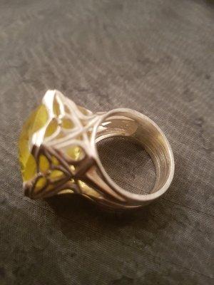 Ring von Drachenfels