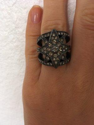Ring von Dyrberg Kern