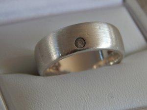 Esprit Zilveren ring zilver