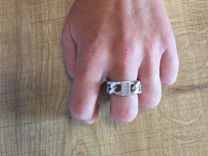Ring von Jette Joop 925 Silber