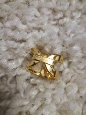 Ring von Michael Kors