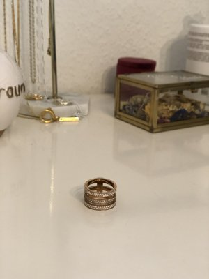 Ring von Michael Kors in Rosègold