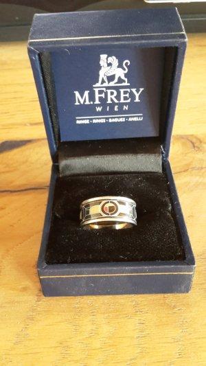 Ring von Michaela Frey