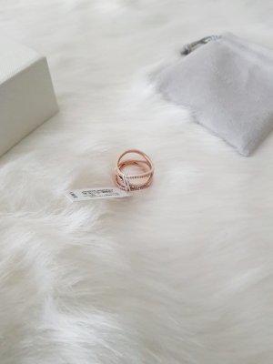 ring von mk