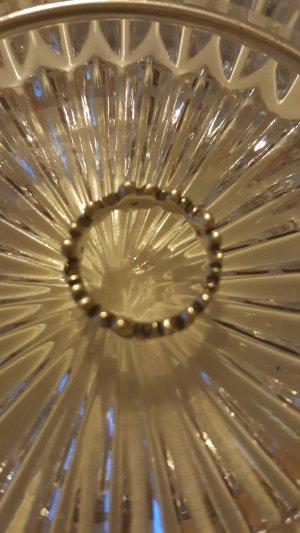 Ring von Pandora Grösse 52