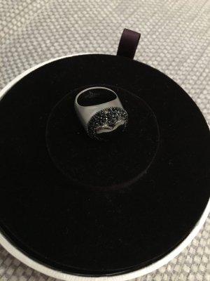 Ring von Pavo Real..