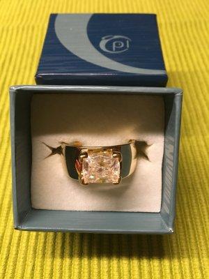 Ring von Pierre Lang