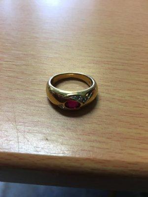 Ring von Pierre Lang Gr.6, we neu