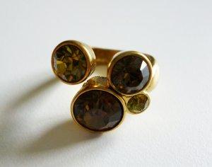 Ring von Pilgrim